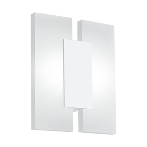 METRASS 2 Wall / Ceiling Lamp