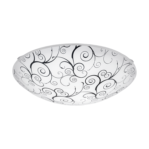 MARGITTA 1 Wall / Ceiling Lamp