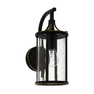 APIMARE Outdoor Wall Lamp