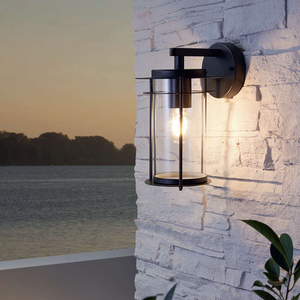 VALDEO  Wall Lamp