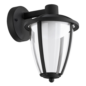 COMUNERO Outdoor Wall Lamp