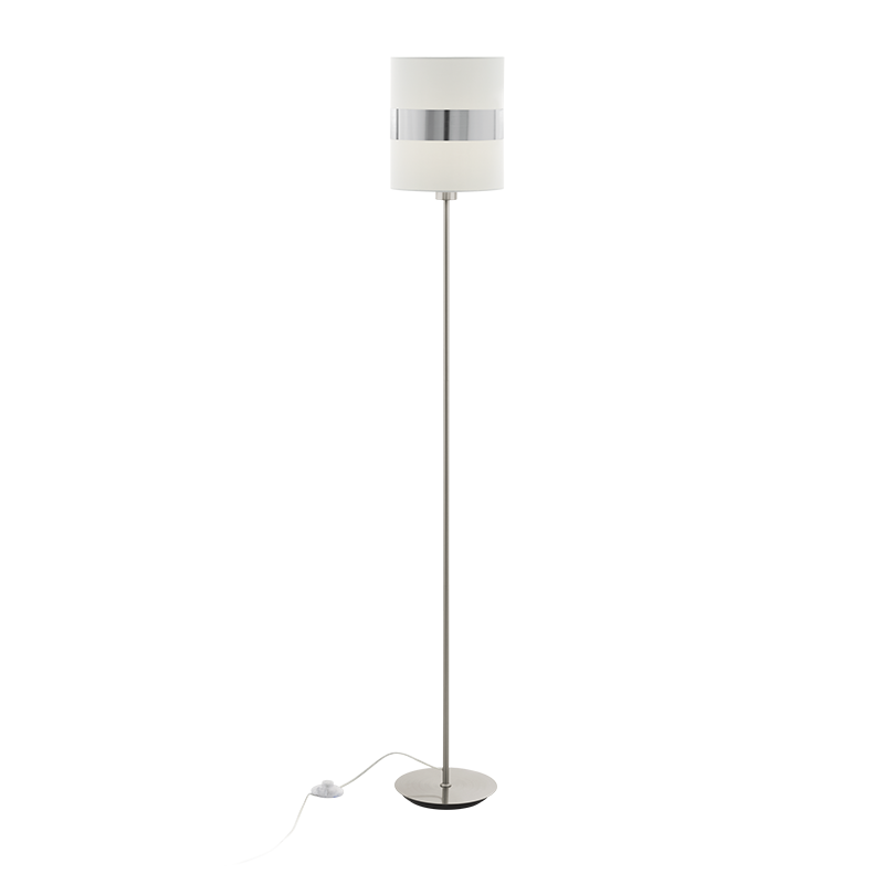 ABTON Floor Lamp