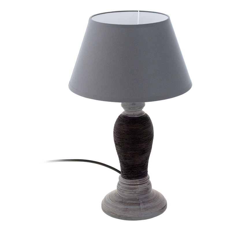 BONILLA 1 Table Lamp