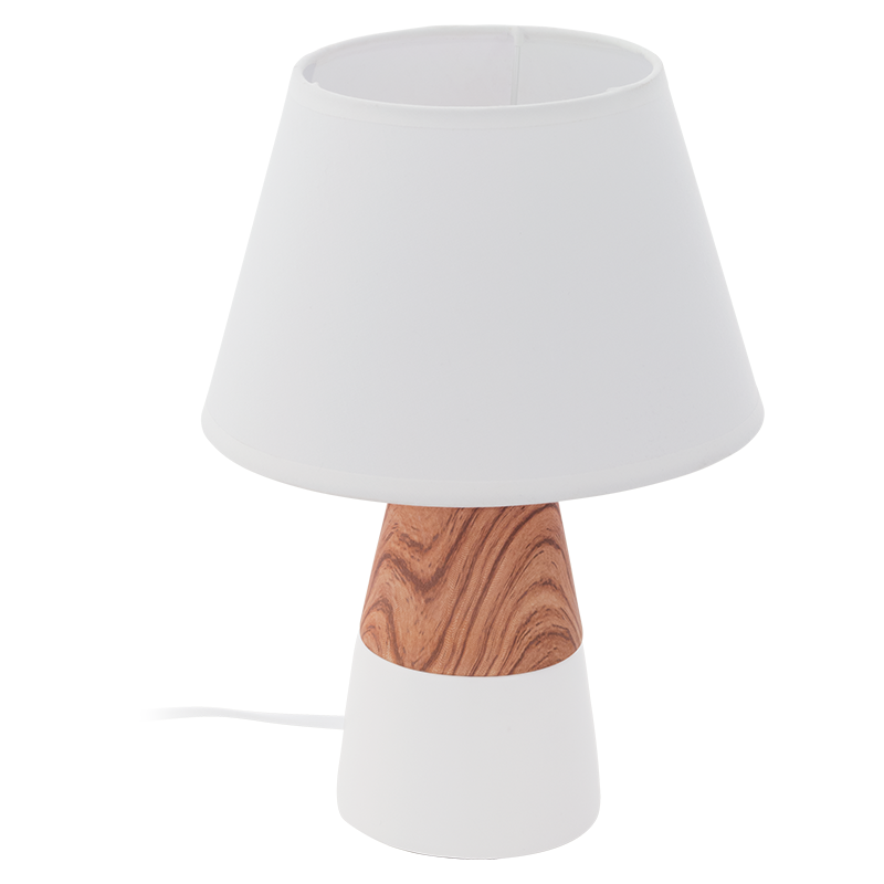 SORITA Table Lamp