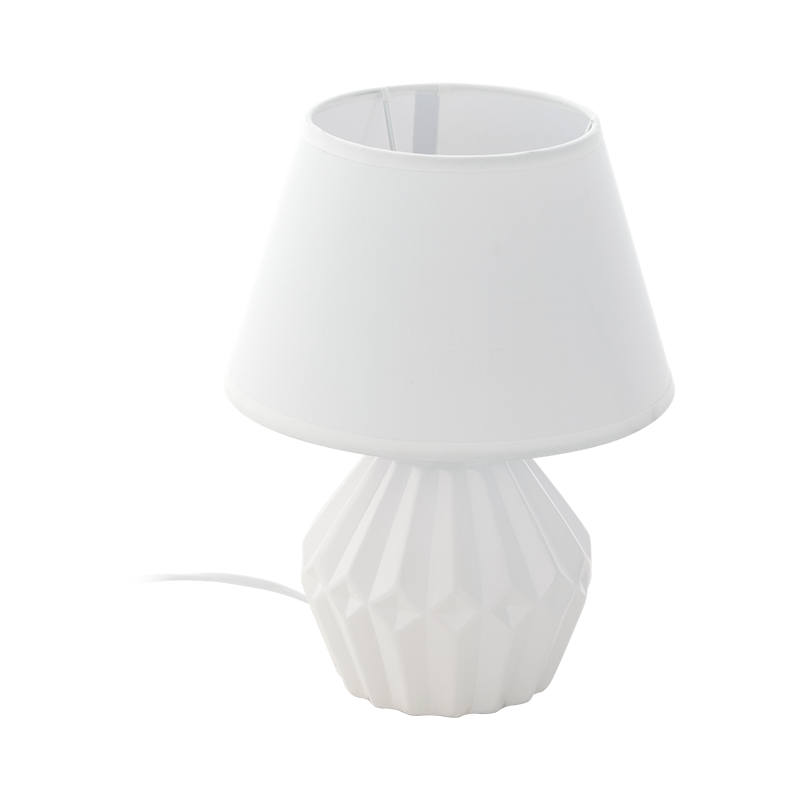 ALTAS Table Lamp