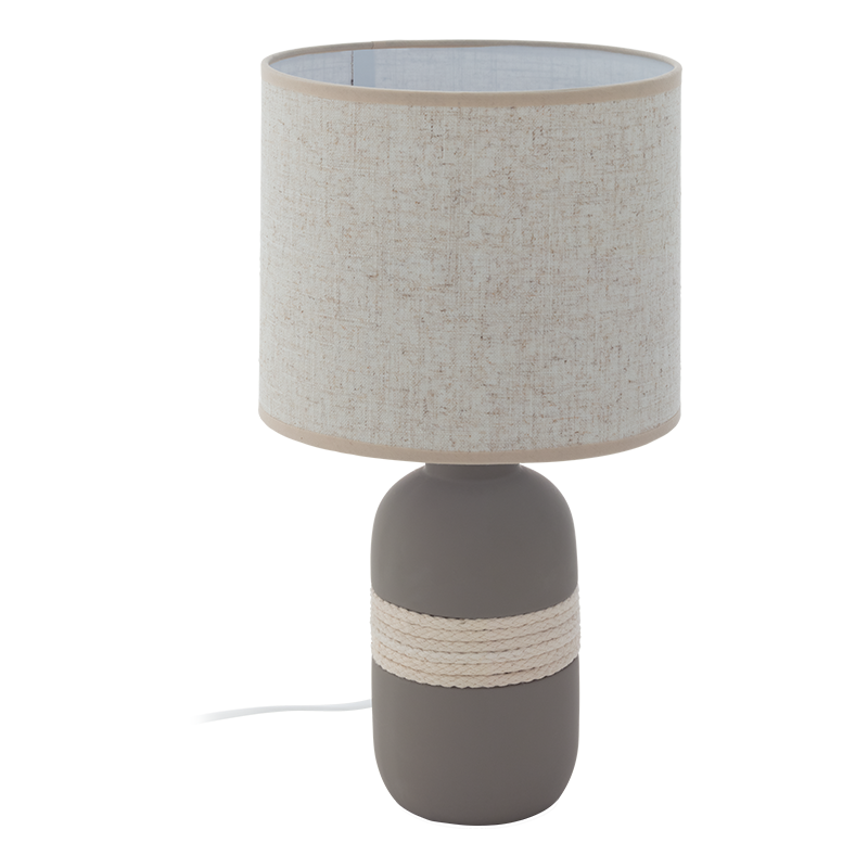 SORITA 1 Table Lamp