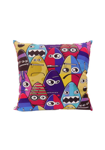 ALIEN Cushion