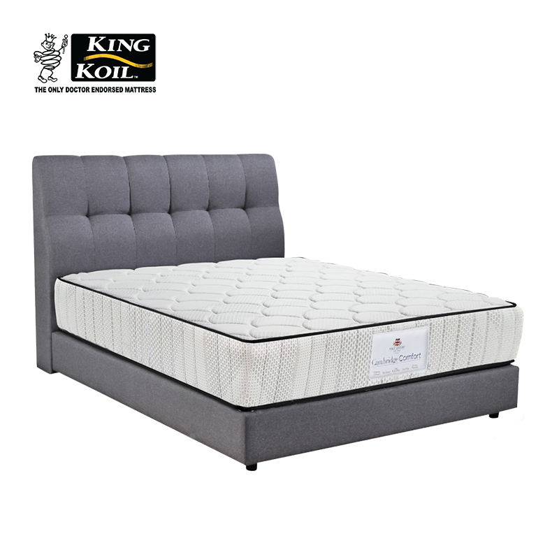 CAMBRIDGE+Classic 10 Bed Set
