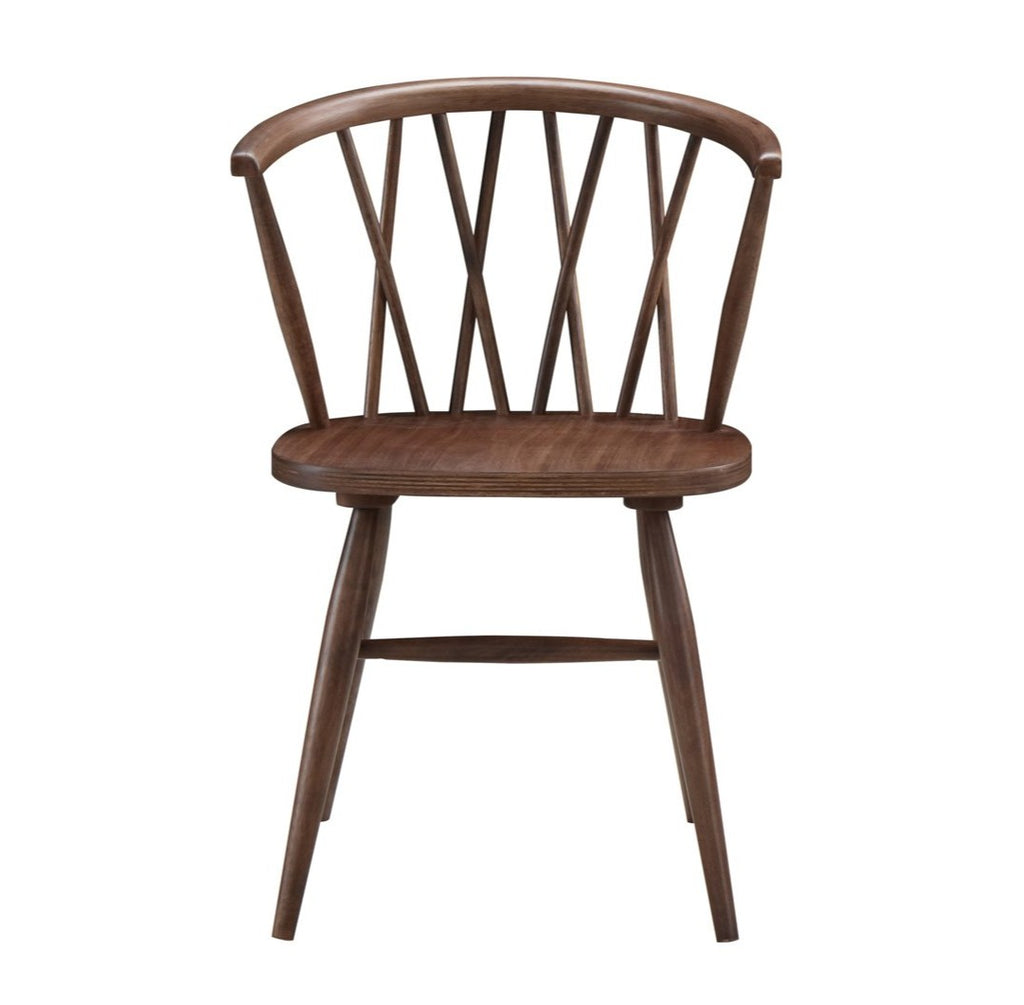 CEYLA Dining Chair