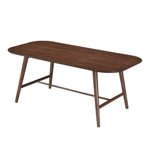 CEYLA Dining Table