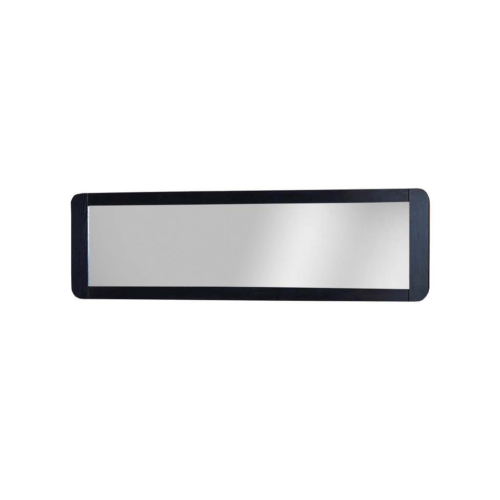 CHARLIE Long Rectangle Mirror