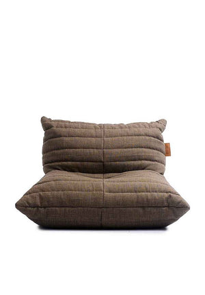 CHEVELARET Bean Bag (2 Colour Options)