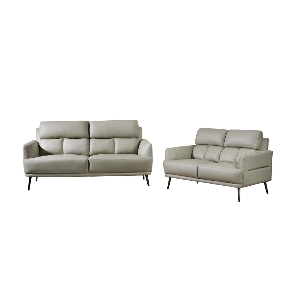 Diaz Sofa (Set)
