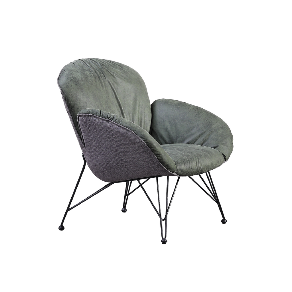 RITA Lounge Chair