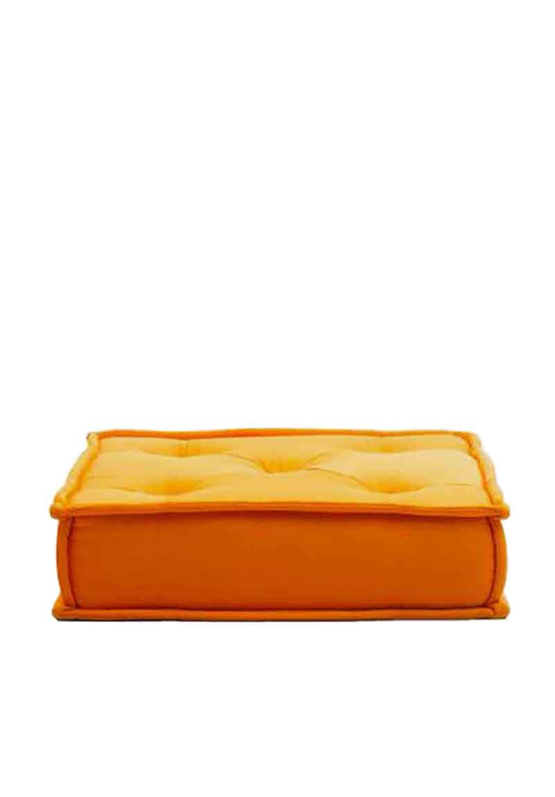 COMBI Foam Cushion (4 Colour Options)