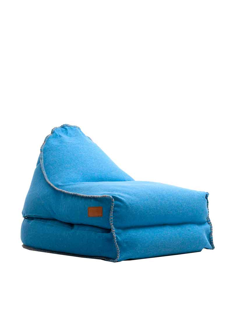 COURCELLES Bean Bag