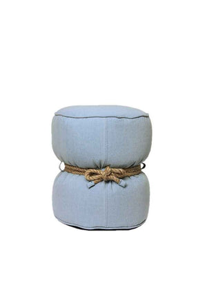 COURONNES Bean Stool (4 Colour Options)