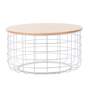 GABRIELA Coffee Table