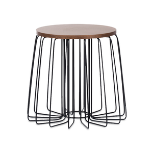ILLARIA Side Table