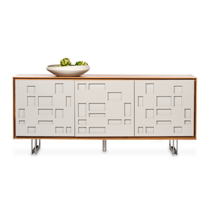 GASBY Console