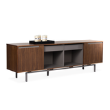 DALLAS TV Cabinet