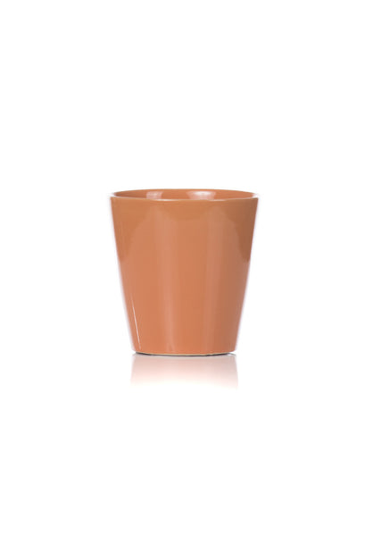 BASIC Deco Pot