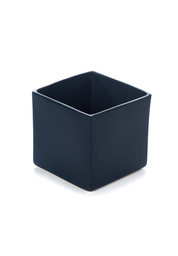 BASIC Deco Pot (2 Colour Options)