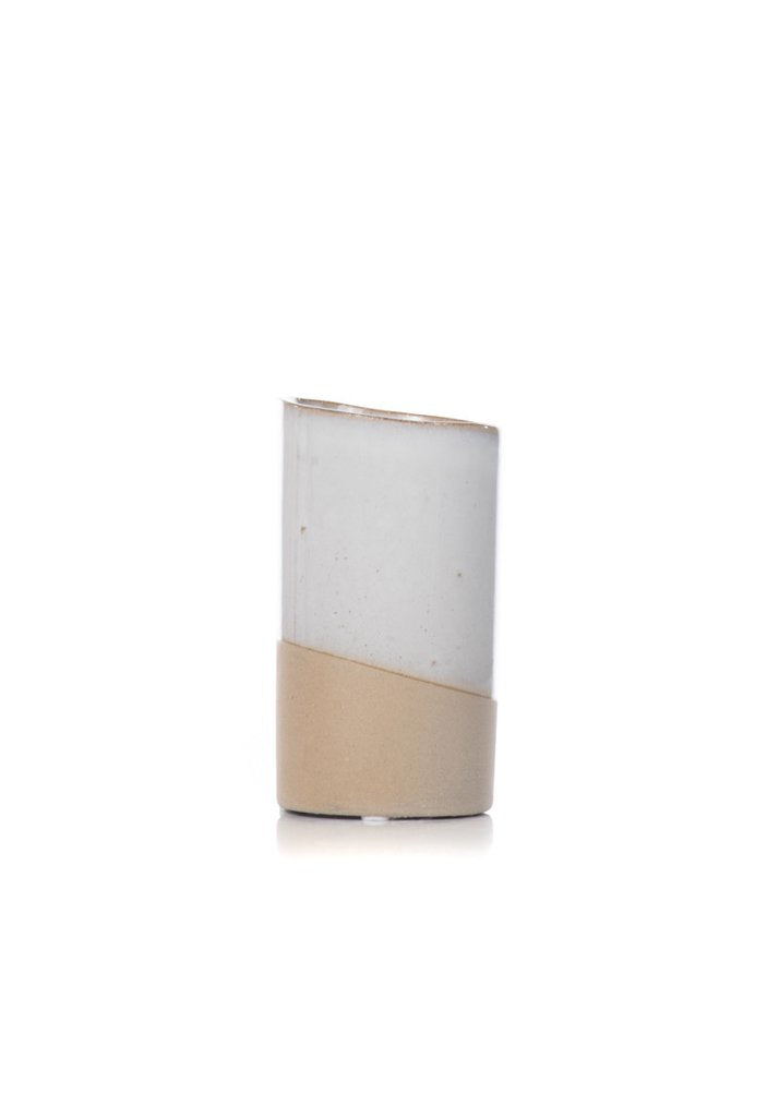 SLANT Deco Vase (2 Colour Options)