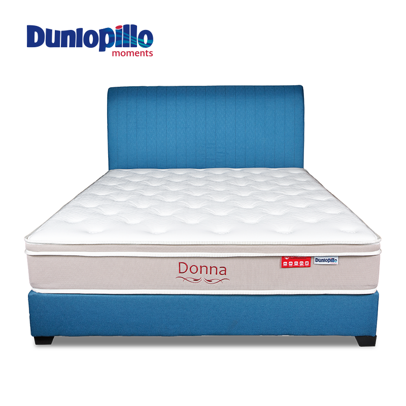 Dunlopillo DONNA Mattress