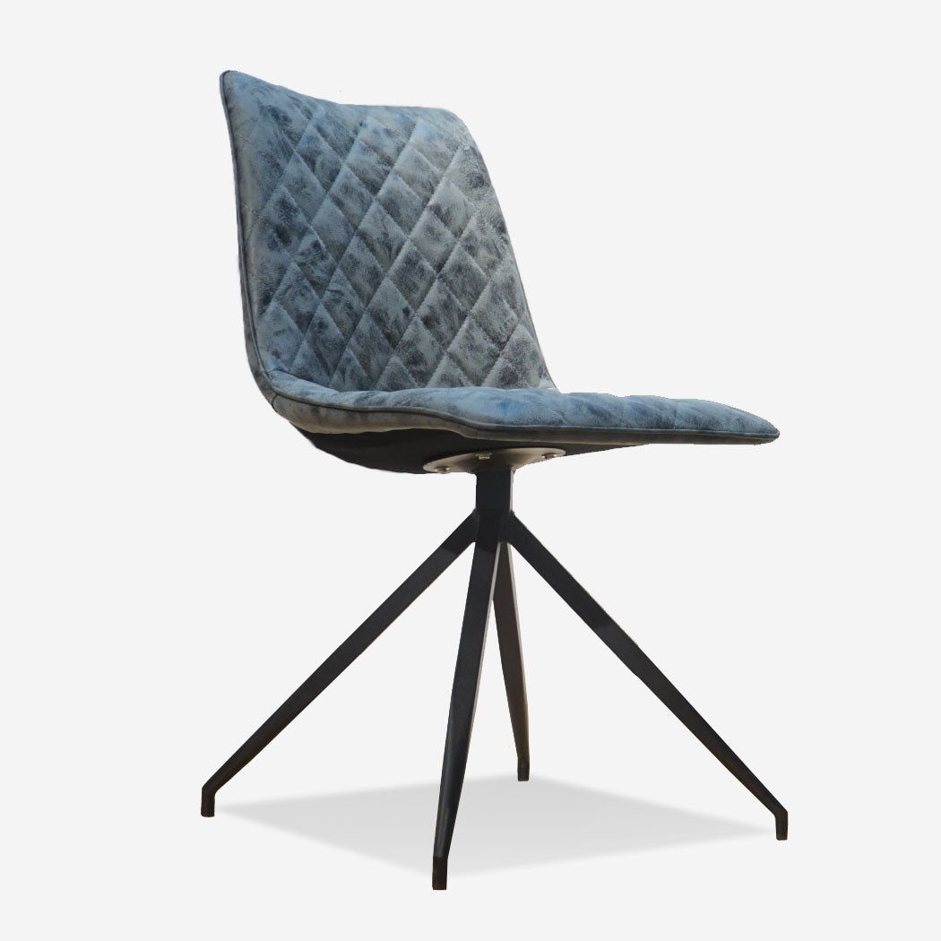 ALTA Dining Chair