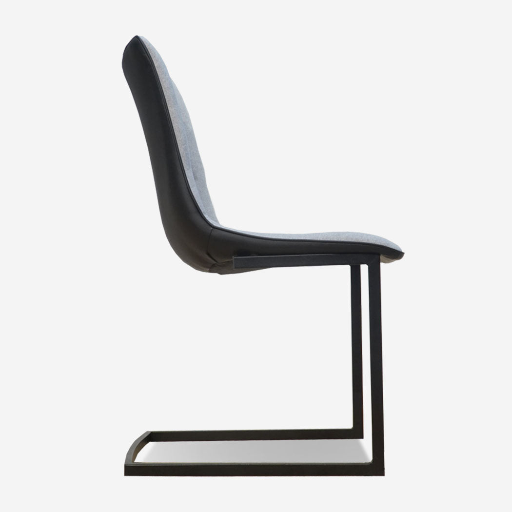 MARCELL Dining Chair