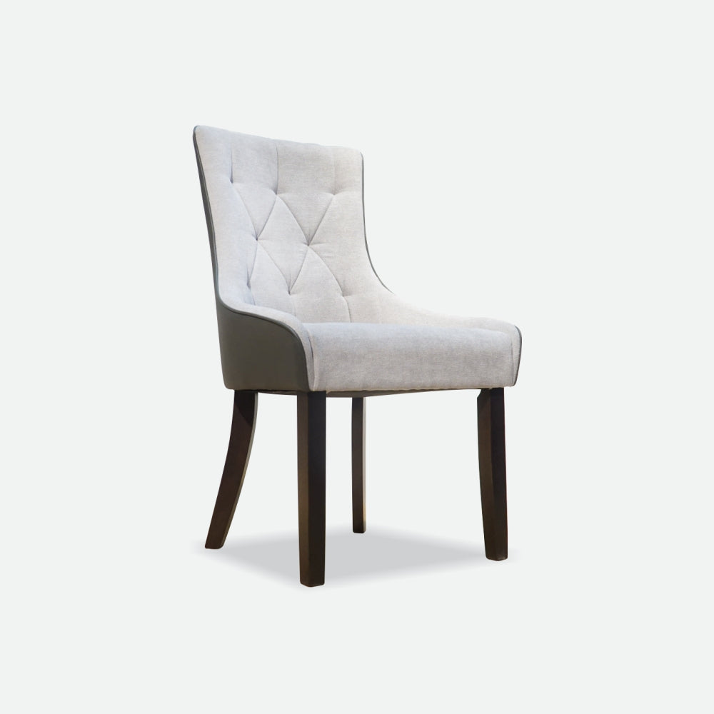 REALE Dining Chair