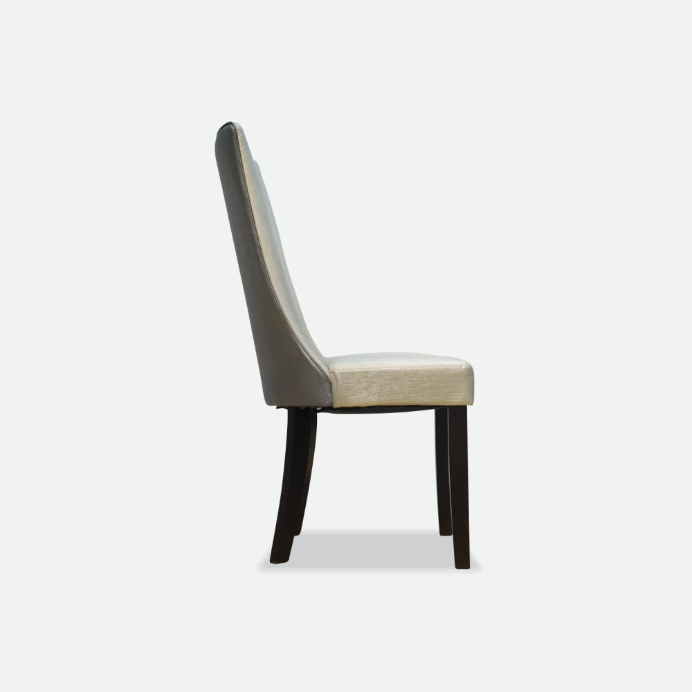 TRISTE Dining Chair