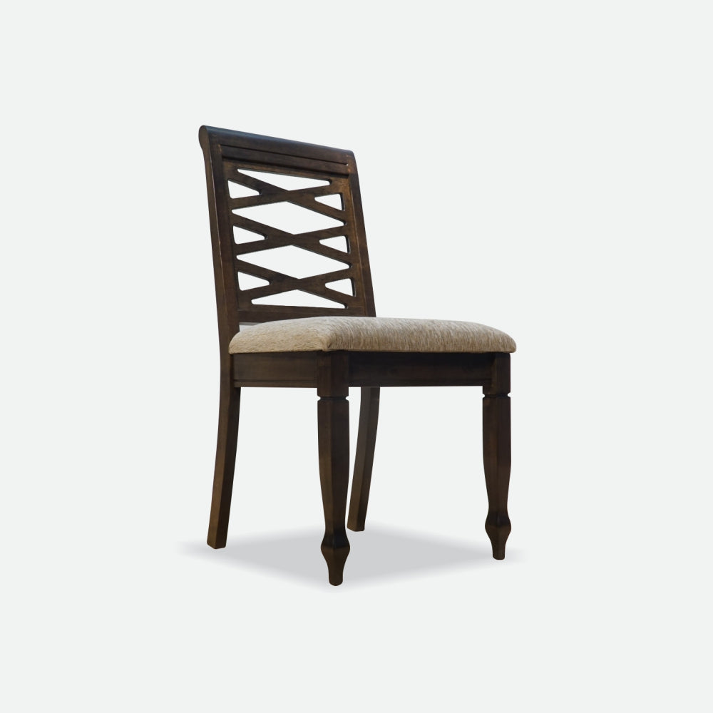 NAIROBI Dining Chair