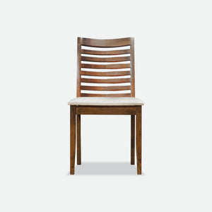 TOGO Dining Chair