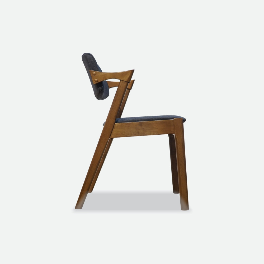 BORDE Dining Chair