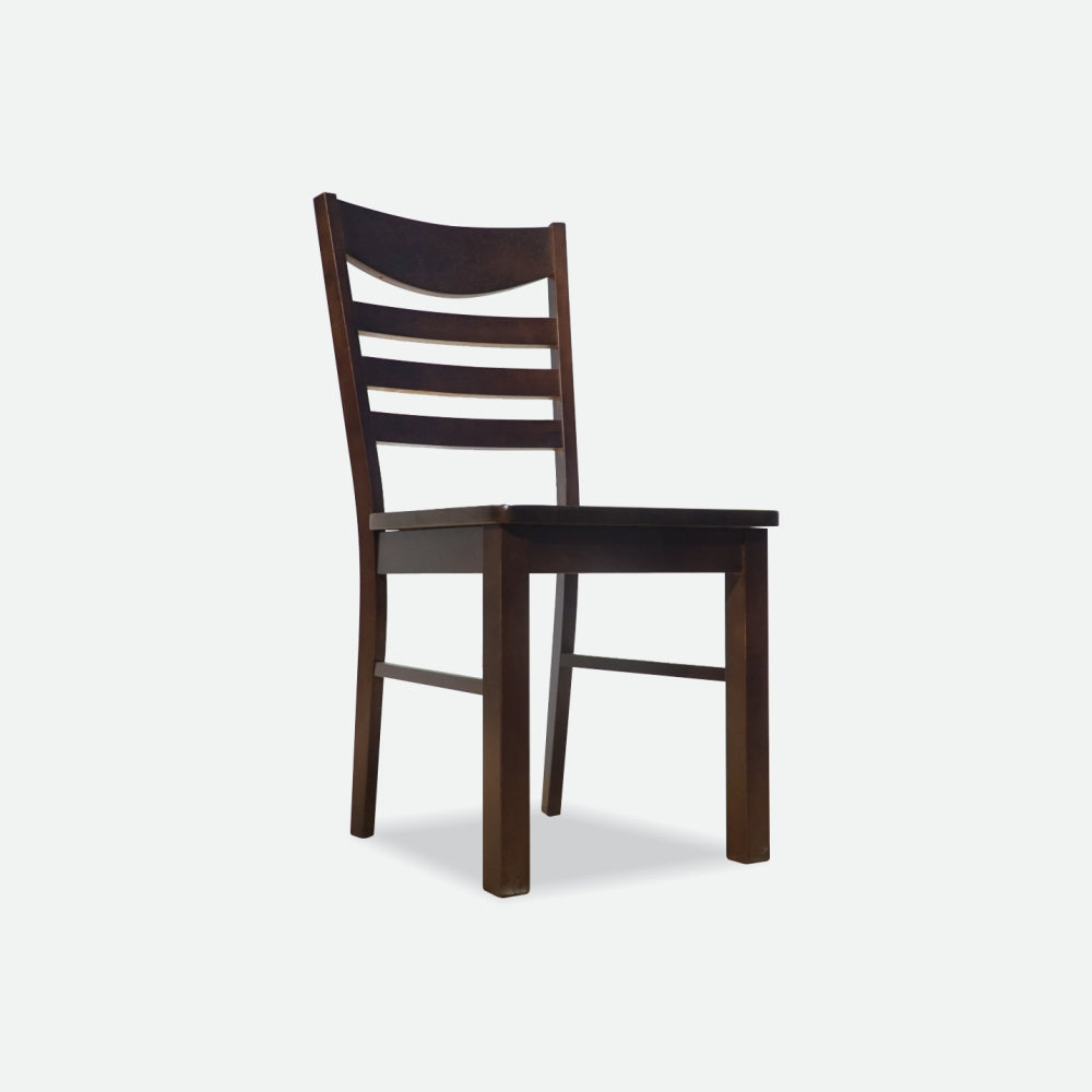 LEGNO Dining Chair