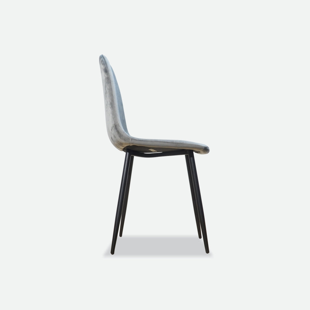 CLINT Dining Chair