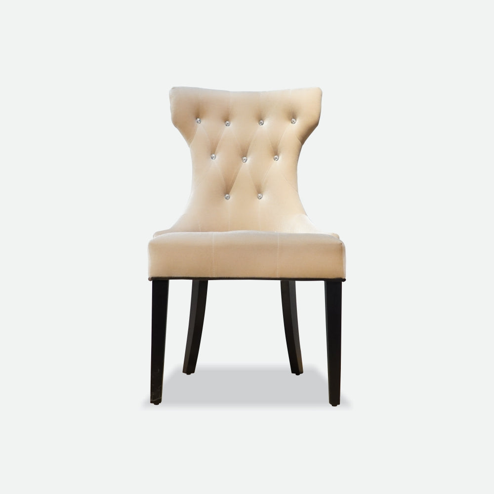 ENORME Dining Chair
