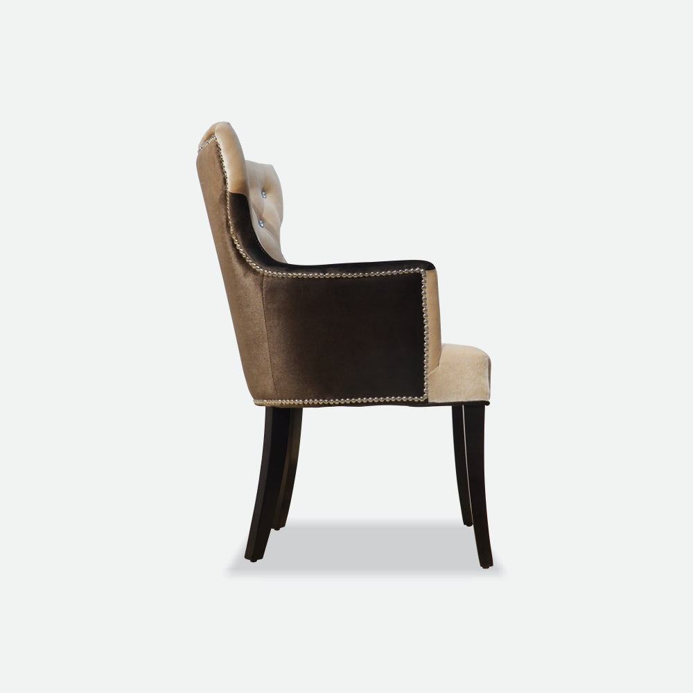 GRANDE Dining Chair