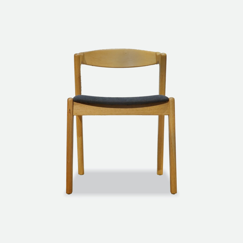 DARRA Dining Chair