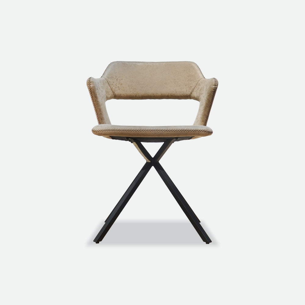 DESMOND Dining Chair