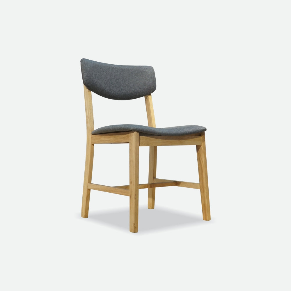 WENWOOD Dining Chair