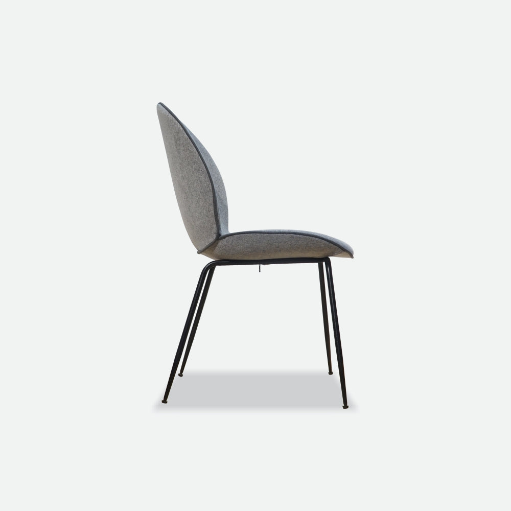 FORFAX Dining Chair