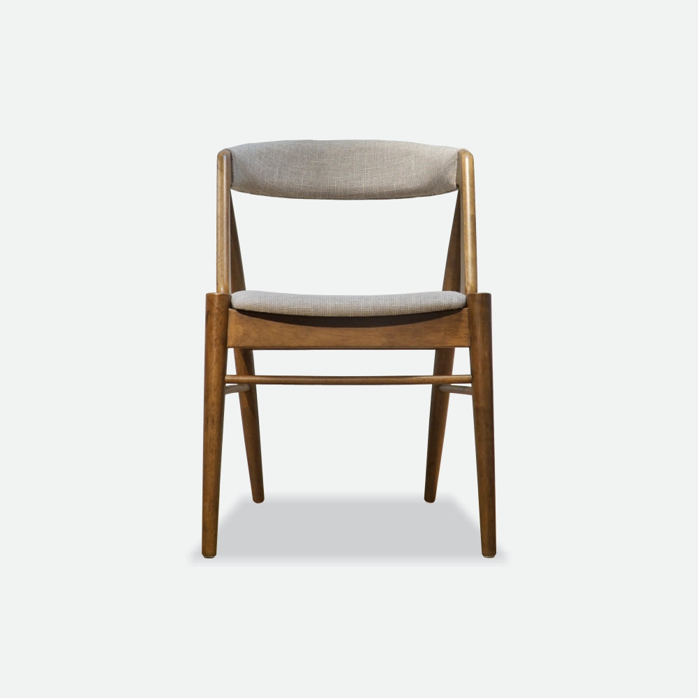 COBY Dining Chair