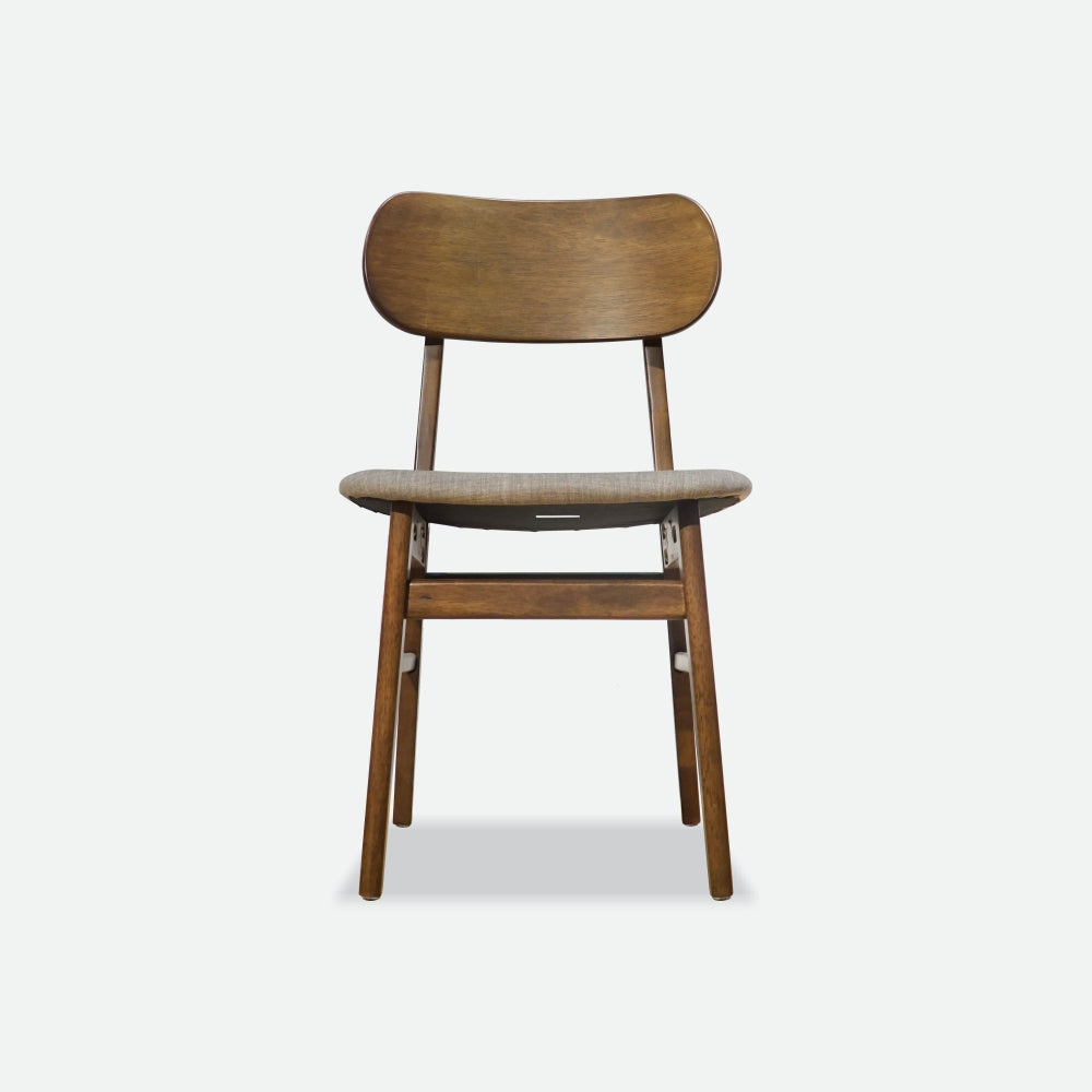 FLORA Dining Chair