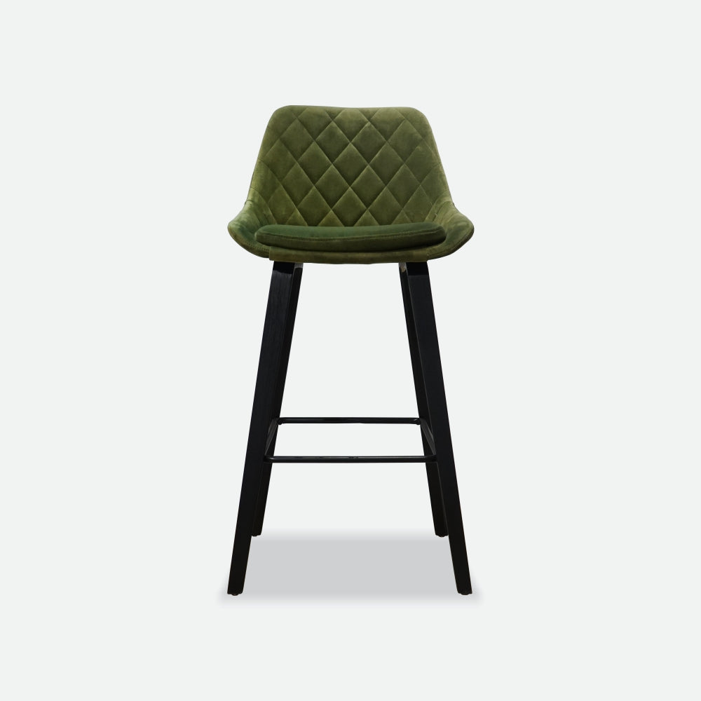 BURT Bar Chair