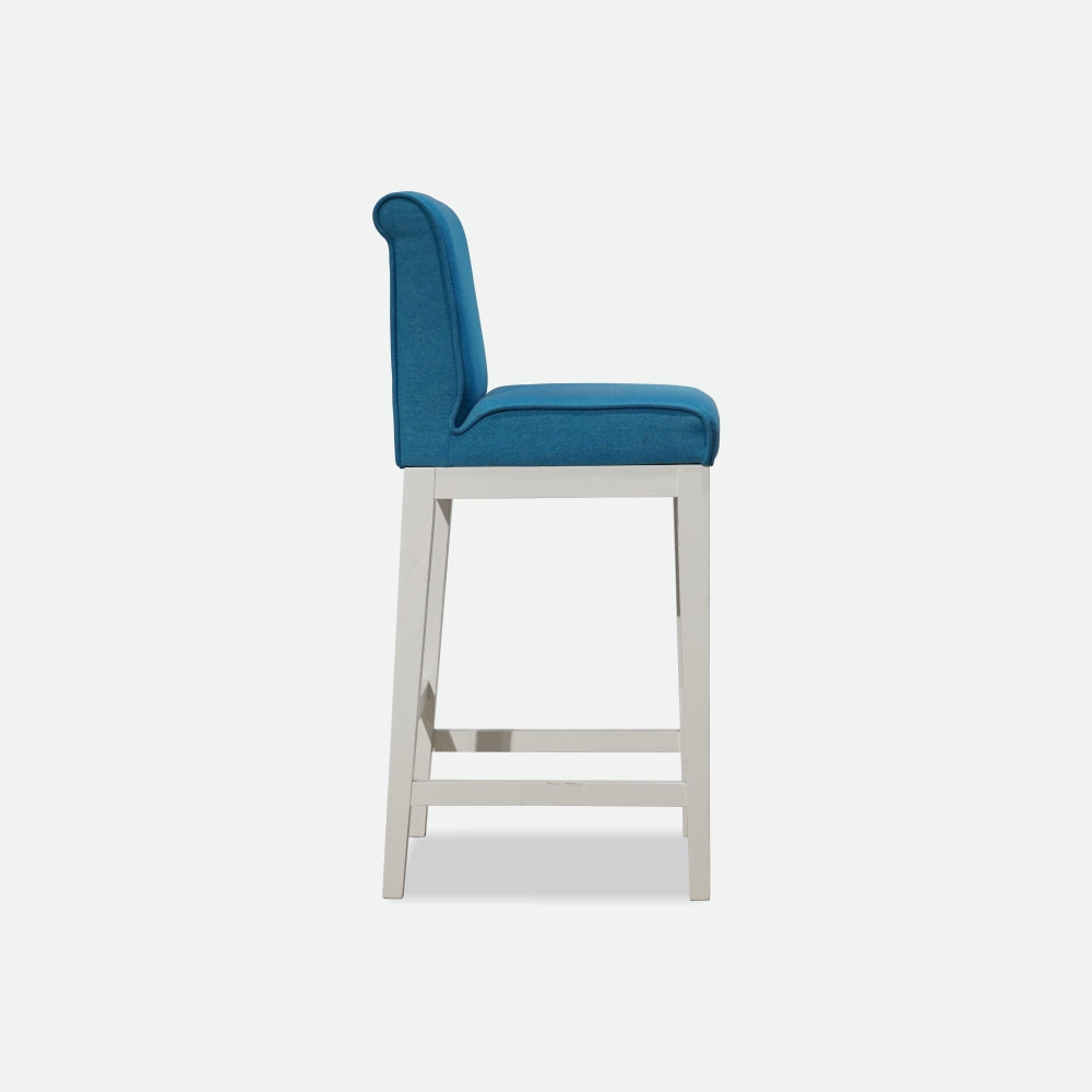 GECOF Bar Chair