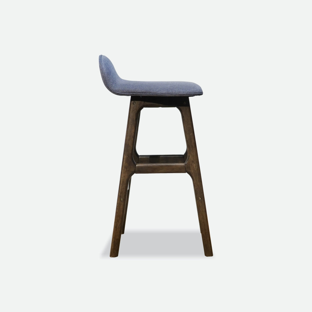 MOBY Bar Chair