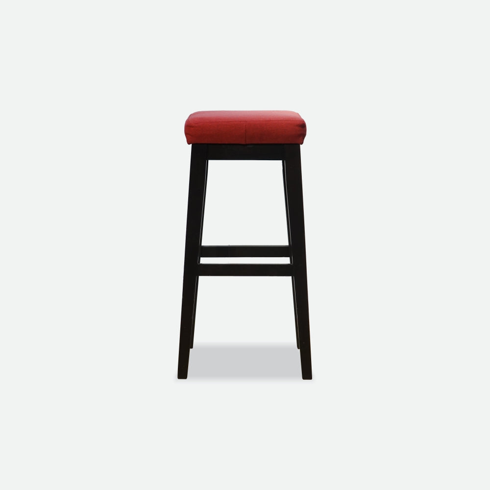 STALEX Bar Chair